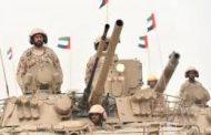 تقليص قوات الإمارات في اليمن يثير آمالا في وقف إطلاق النار هذا العام