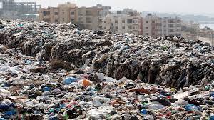 لبنان يسبق 90 مليون مصري ويحتل المركز الـ 5 بين أكثر دول العالم تلوثا