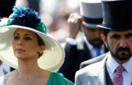 وسائل إعلام بريطانية: بدء معركة قضائية وتسوية مالية ضخمة بين الأميرة هيا وزوجها حاكم دبي
