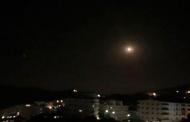 وسائل إعلام رسمية سورية: مقتل أربعة مدنيين في هجوم صاروخي إسرائيلي