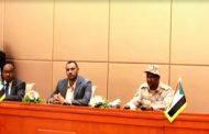 واشنطن غير مستعدة لحذف السودان من قائمة