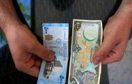 سورية.. التضخم في 2018 يسجل أدنى مستوى خلال الحرب