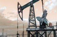 أسعار النفط تنخفض بعد إعلان السعودية استعادة الطاقة الإنتاجية بحلول أواخر سبتمبر