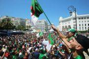 شروط جديدة للترشح لانتخابات الرئاسة الجزائرية