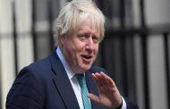 بريطانيا ستغادر الاتحاد الأوروبي في الموعد المحدد