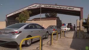 وفد من العشائر السورية في الأردن يبحث مع دمشق العودة إلى سورية