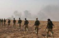 القوات السورية تدخل مناطق يسيطر عليها الأكراد بعد انسحاب أمريكي مفاجئ