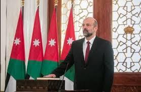 الأردن.. ميزانية 2020 تستهدف خفض البطالة
