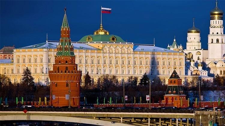 موسكو وأنقرة تبحثان سبل ترحيل الدواعش من سوريا إلى بلدانهم