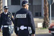 معلمون مغاربة يدعون للتصعيد بعد تفريق اعتصامهم بالقوة في الرباط