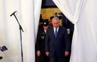 إسرائيل تتجه نحو انتخابات جديدة والغموض يحيط بمصير نتنياهو