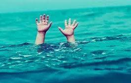 الشعوب المنافقه لاتنجوا من الغرق