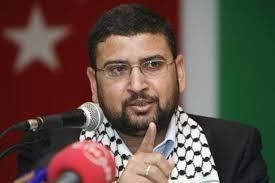 """""""صفعة القرن"""".. الفلسطينيون يرفضون خطة ترامب للسلام في الشرق الأوسط"""