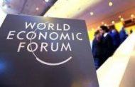 «دافوس 2020»... قلق دولي وتفاؤل أميركي
