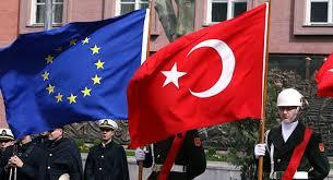 الاتحاد الأوروبي مستعد لبحث تقديم مزيد من الدعم لتركيا بشأن اللاجئين