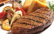 7 أسباب تدفعك للتخلي عن تناول اللحوم عاما كاملا