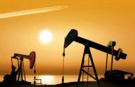 وزارة النفط: لم نعد نستورد الفيول ومصفاة حمص تكرر 40 ألف برميل نفط يومياً