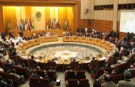 بدأ أعمال القمة العربية الـ28 بالأردن.. غابت دمشق وحضر علم سورية