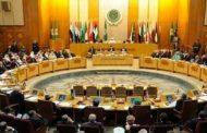 السوريون والقمة العربية.. هل تلاشت الغصَّة؟
