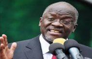 تنزانيا تسرح 10 آلاف موظف زوّروا شهاداتهم