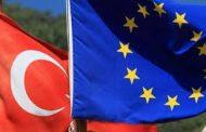 الاتحاد الأوروبي: لا يمكن لأنقرة الانضمام للاتحاد دون وقف انتهاكات حقوق الإنسان