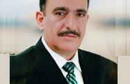 قراءة تاريخية في الأحزاب والحركات القومية العربية....حزب الاستقلال في العراق: