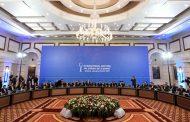الجولة السابعة من المفاوضات حول الأزمة السورية
