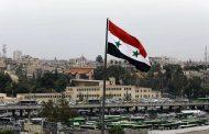 سورية.. وبداية عودة السفراء