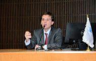 تجمع سورية الأم يقيم المحاضرة الخامسة من سلسلة المحاضرات العلمية المتخصصة حول تطبيقات التقانات النانوية في الطاقة  الكهربائية