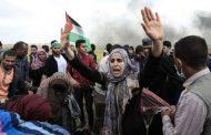 الأمين العام للأمم المتحدة يطالب بتحقيق مستقل بشأن مقتل فلسطينيين في غزة
