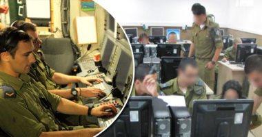 الأذرع الإسرائيلية للسيطرة على الإنترنت