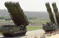 روسيا تبدأ تسليم نظام صاروخي لسورية وتحذر الغرب بشأن محادثات السلام