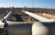 المغرب والجزائر يتنافسان على نقل الغاز إلى أوروبا