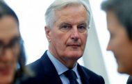 مفاوض أوروبي: اتفاق خروج بريطانيا قد يكون قريب المنال الأسبوع المقبل