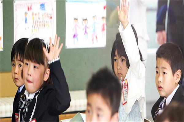 معدلات انتحار الصغار في اليابان تصل إلى أعلى مستوى منذ 30 عاما