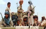 قوات الحوثيين اليمنية تبدأ إعادة الانتشار في الحديدة