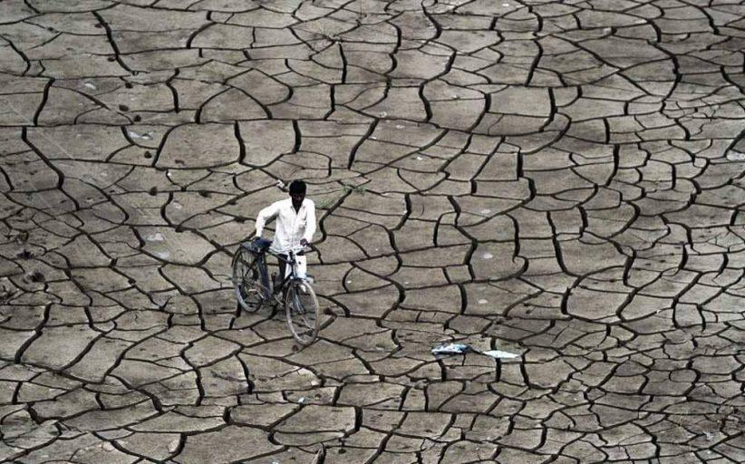 احتباس حراري أصاب الأرض قبل ملايين السنين.. والنتائج كارثية