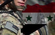 «لا فراغ» لملئه في الشمال.. ترامب يُحضّر لـ «منطقته العازلة » ما بعد «داعش»