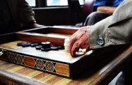 أجدادنا لعبوا طاولة النرد قبل 4 آلاف عام