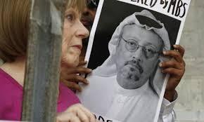 خبيرة بالأمم المتحدة تقول إنها ستقود تحقيقا دوليا في مقتل خاشقجي