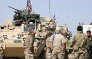 تركيا تحذر من أي فراغ أثناء انسحاب أمريكا من سورية