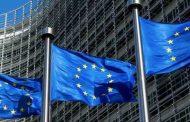 البرلمان الأوروبي يحث السعودية على إلغاء نظام الوصاية على النساء