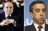 الاحتجاجات ضد بوتفليقة تهز عالم الأعمال في الجزائر