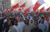 البحرين تصدر أحكاما بالسجن على 167 شخصا في حملة على المعارضة