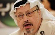 تقرير دولي يربط ولي العهد السعودي بقتل خاشقجي
