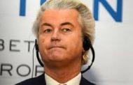 محكمة هولندية تنظر طعن النائب الهولندي فيلدرز على إدانته بالتمييز