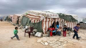 منظمات: خطط لبنان هدم مبان أقامها لاجئون تهدد بتشريد 15 ألف طفل سوري