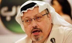واشنطن تستحث السعودية على تحقيق تقدم في قضية خاشقجي قبل حلول ذكرى مقتله