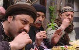 الدراما السورية: نصف فوز... نصف خسارة
