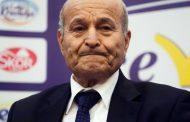 الجزائر تحتجز رجل أعمال في تحقيق فساد